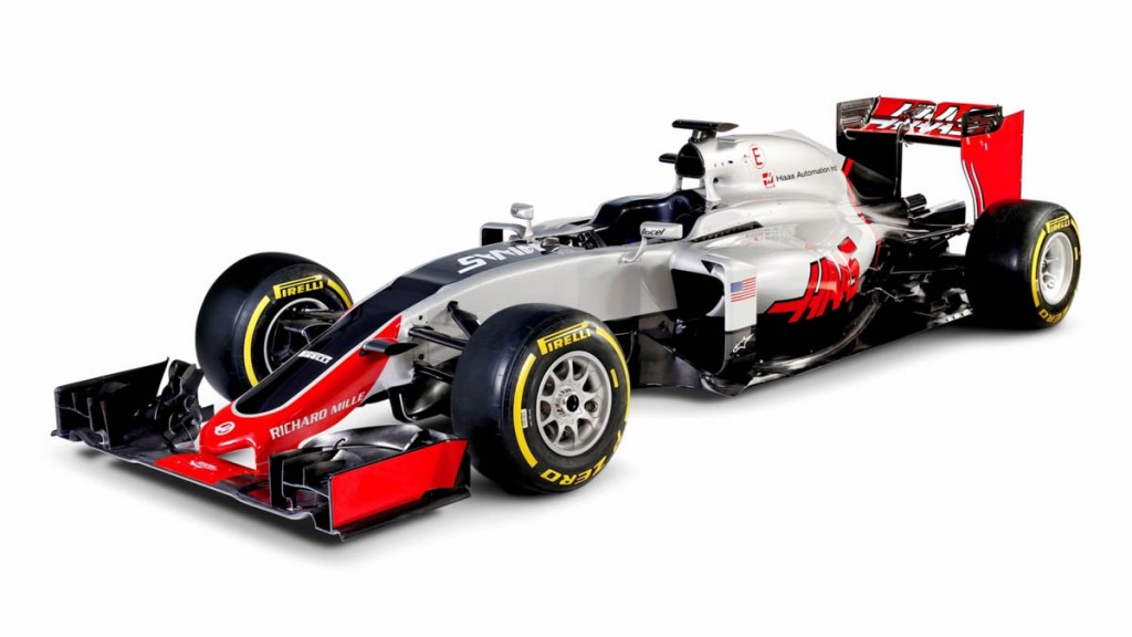 formula 1 2016-12