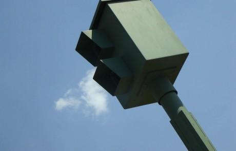 5 דברים שלא ידעת על מצלמות המהירות