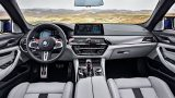 20170807-P90273004_highRes_the-new-bmw-m5-08-20