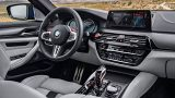 20170807-P90273006_highRes_the-new-bmw-m5-08-20