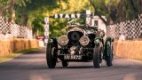 Bentley-Birkin-Blower-14