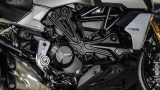 DIAVEL 1260 S DETAILS 18_UC71697_Mid