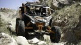 Maverick_X_rc_Riding_Front_View_Rocky_Trail_11_3-Large-Custom