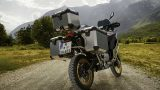 P90327711_highRes_the-new-bmw-f-850-gs (1)