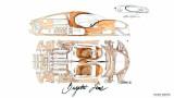 bugatti chiron-15