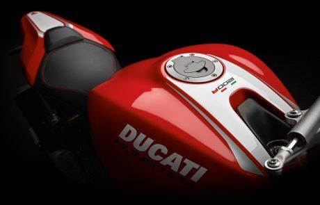 דוקאטי – יש מחירון חדש והמחירים יורדים