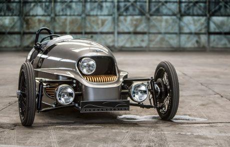 מכונית חשמלית – לא מה שחשבנו?
