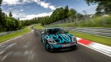 high_taycan_prototype_nrburgring_nordschleife_2019_porsche_ag