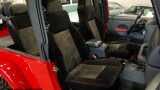 jeep wrengler (13)