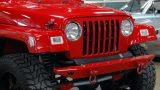 jeep wrengler (2)