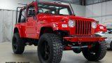 jeep wrengler (3)
