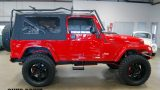 jeep wrengler (4)