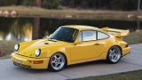 porsche-964-collection-02