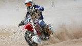 enduro league race 4 shaked